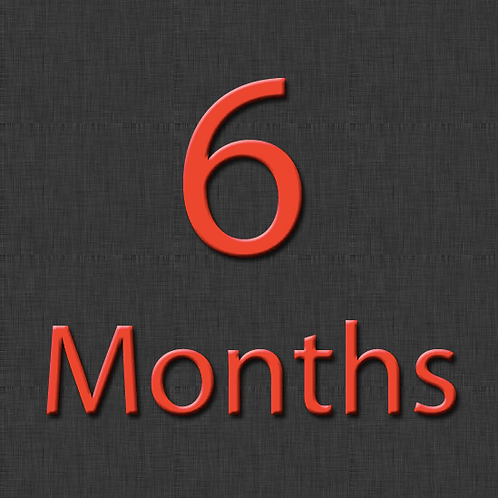 6 month option