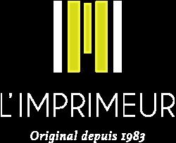 L'imprimeur Clermont-Ferrand