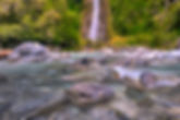 Thunder Creek Falls 2 6395_6_7.jpg