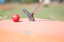 Mini Golf Don Ambrosio
