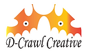 Dcrawlcreative.PNG