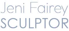 JF Sculptor logo 536.jpg