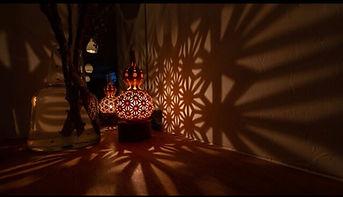 瓢箪ランプ画像IMG_0825.jpg