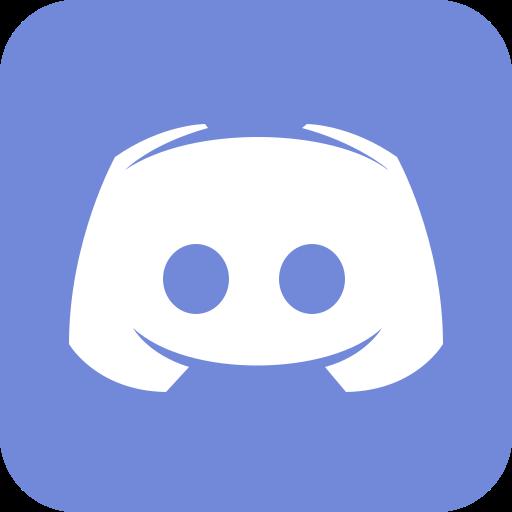 discord_icon_130958