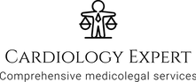 LOGO Black on Transparent.png