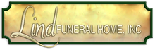 lind funeral home.png
