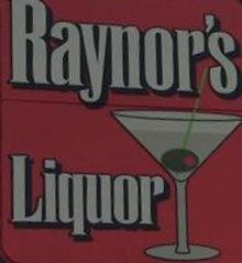 raynors.jpg