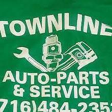 townline auto.jfif
