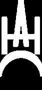 logo_blanco_ah.png