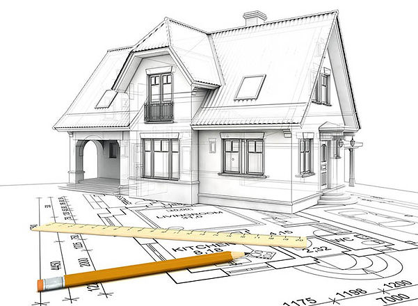 Roof Calc 1.jpg