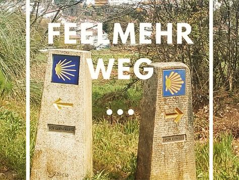 FEELMEHR WEG