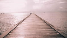 Introducing: Condatis OIDC Bridge