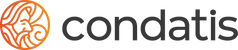 Condatis.marketing.design.logo-horizonta