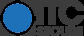 ITC_logo_colour_RGB.png