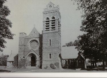 1890's Photo.jpg