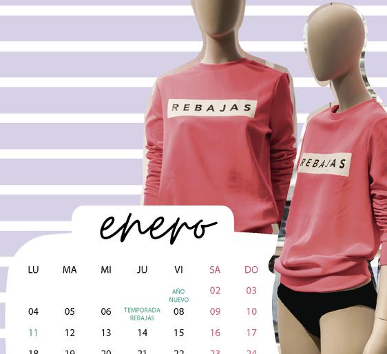 Calendario lindo 1 parte-01.png