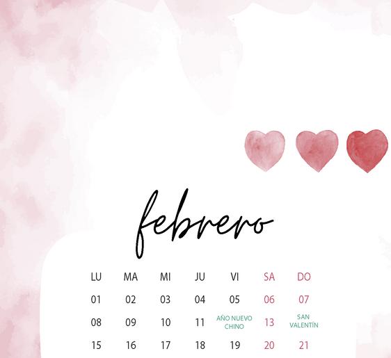 Calendario lindo 1 parte-02.png