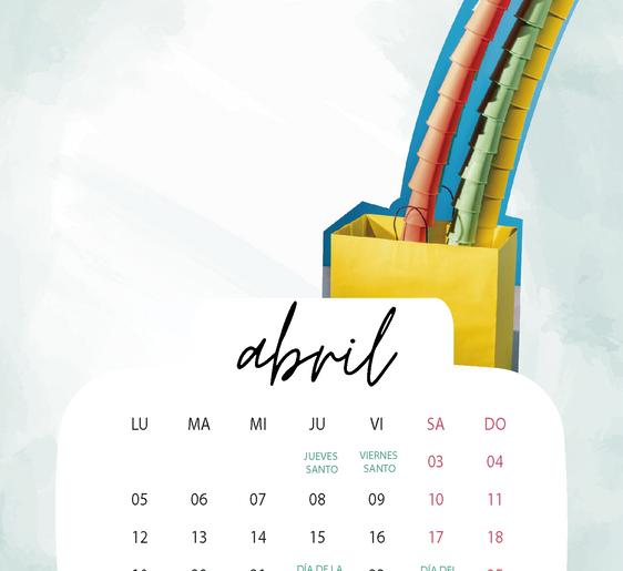 Calendario lindo 1 parte-04.png