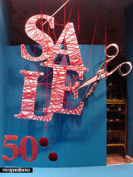 Sale Textil