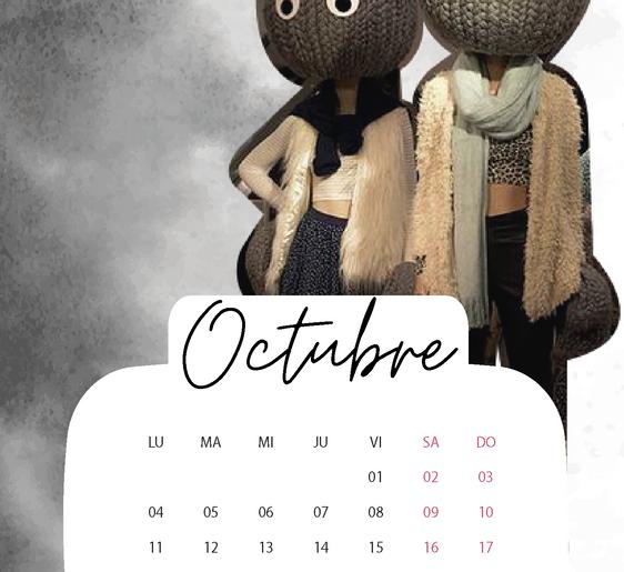 Calendario lindo 2 parte-04.png