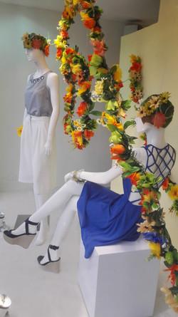 vitrina primavera 2