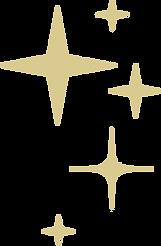 estrellas 2.png