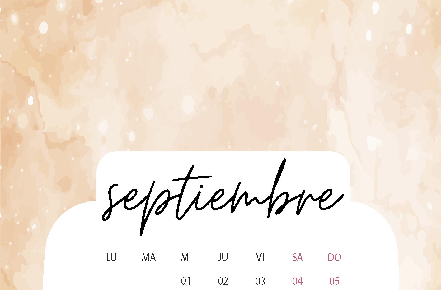 Calendario lindo 2 parte-03.png