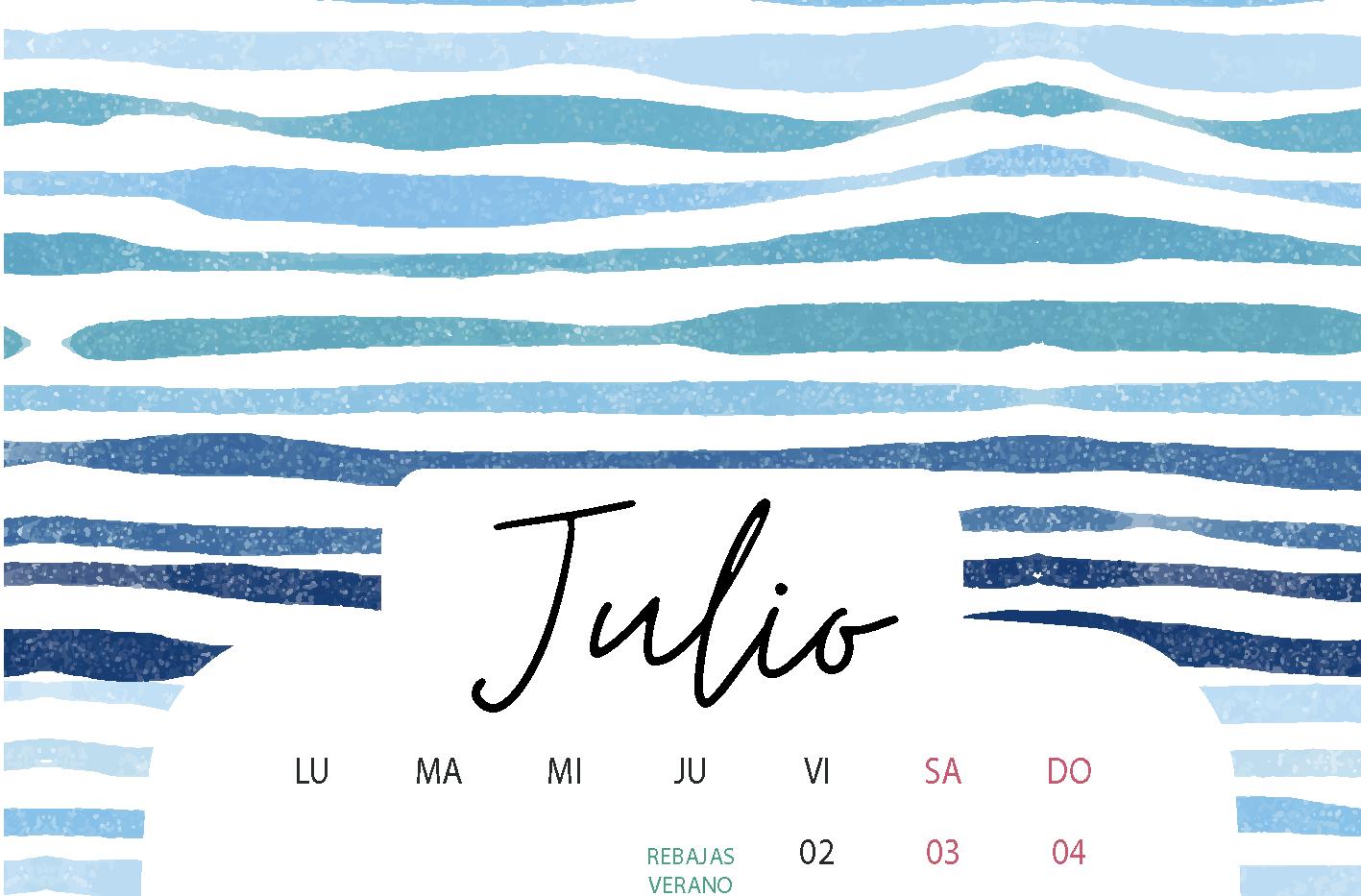 Calendario lindo 2 parte-01.png