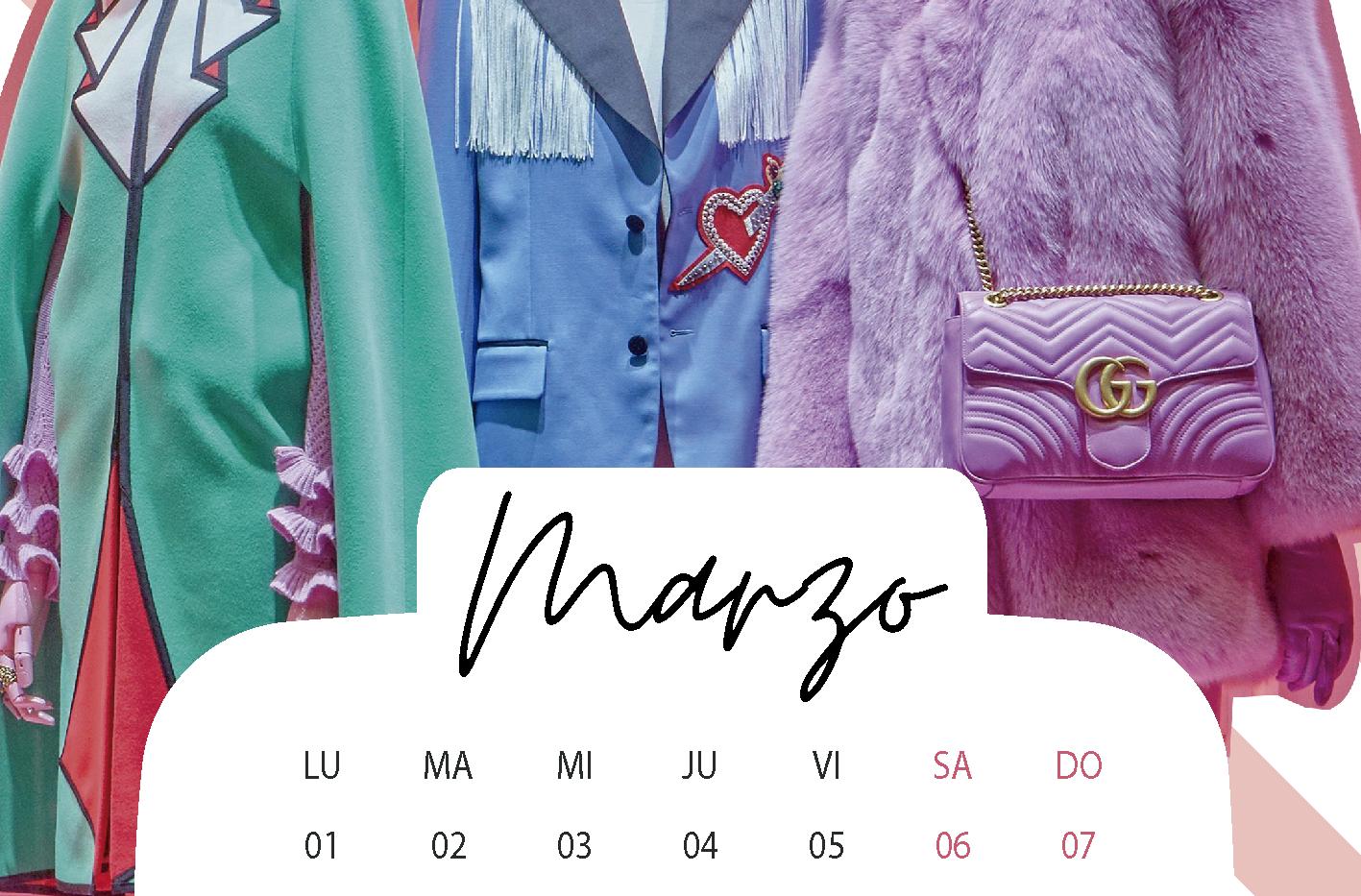 Calendario lindo 1 parte-03.png