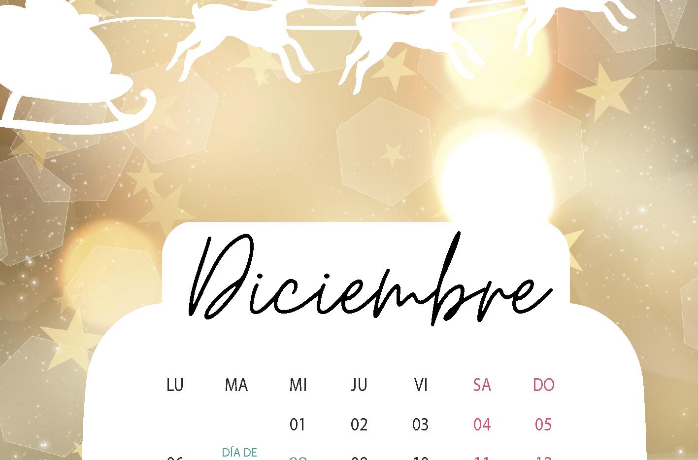 Calendario lindo 2 parte-06.png