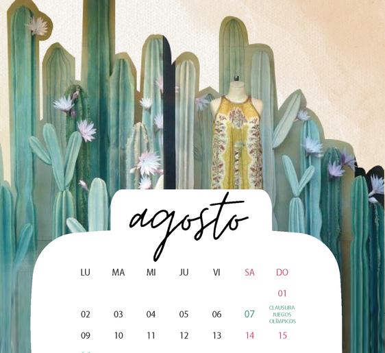 Calendario lindo 2 parte-02.png