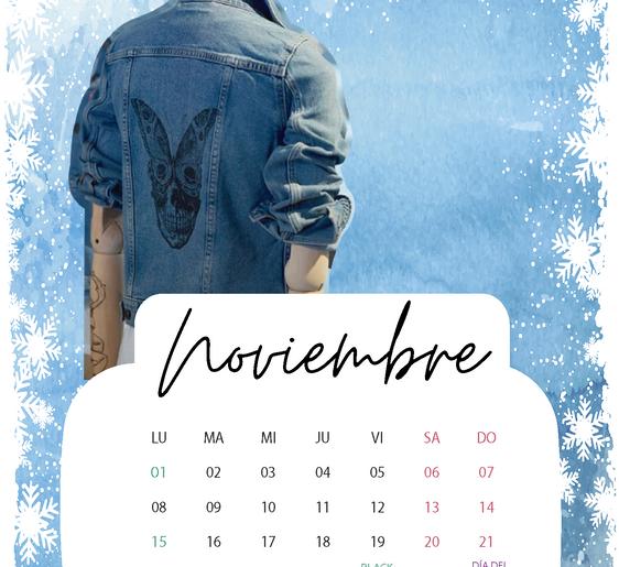 Calendario lindo 2 parte-05.png
