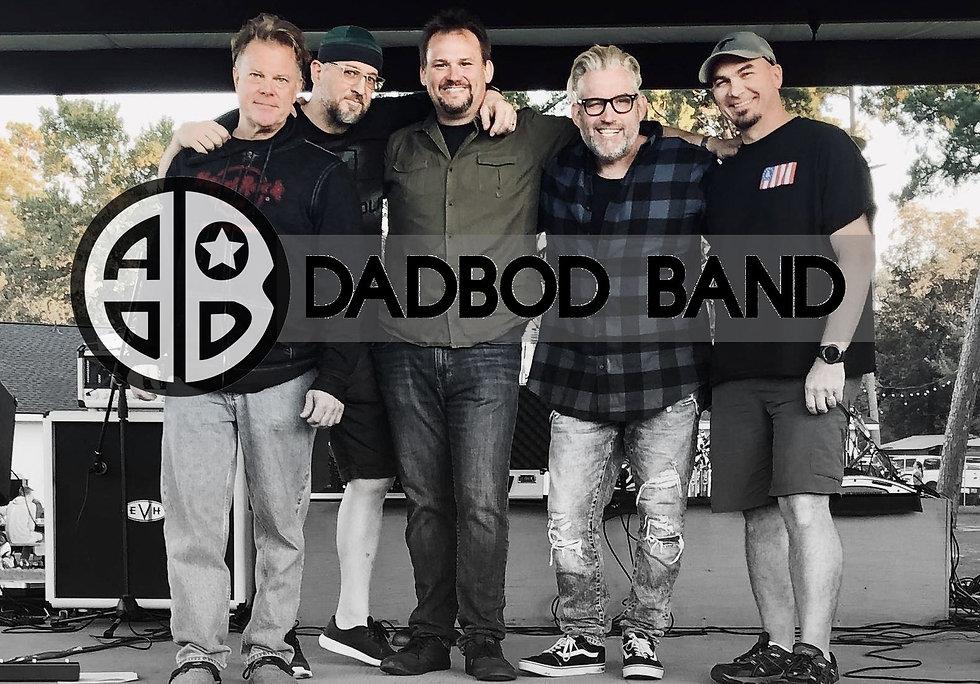 DadBod-Website_09-22-2020_edited.jpg