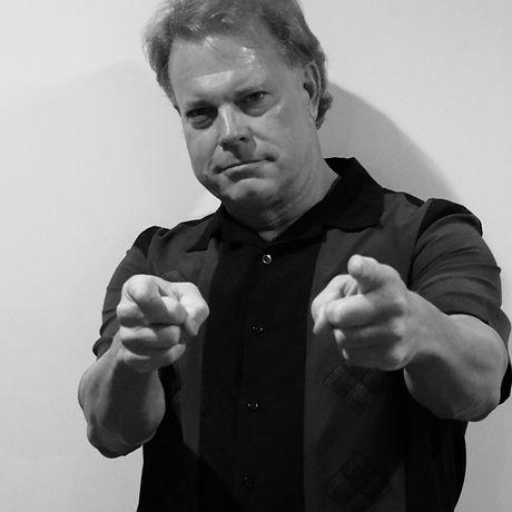 Bill Strange, Lead Guitarist