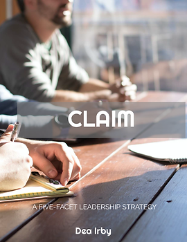 CLAIM explained - ebook-1.png