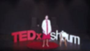 TEDx%20picture_edited.jpg
