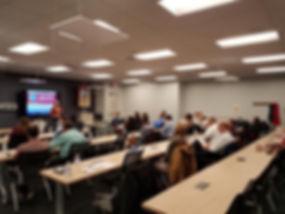 speaking at TM.jpg