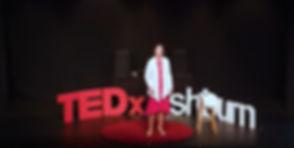 TEDx picture.JPG