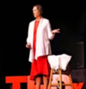 TEDx%25252520talk%25252520distance%25252520picture_edited_edited_edited_edited.jpg