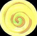 Logo_hoch 1_edited.png