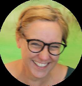 Heilpraktikerin Stefanie Sigloch