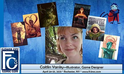 Caitlin Yarsky.jpg