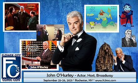 John O'Hurley.jpg