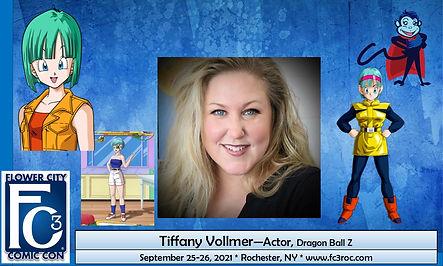 Tiffany Vollmer.jpg