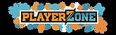 Logo-Splatter-Front (1).png