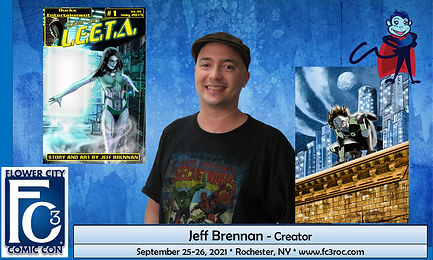 Jeff Brennan.jpg