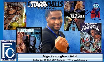 Nigel Carrington.jpg