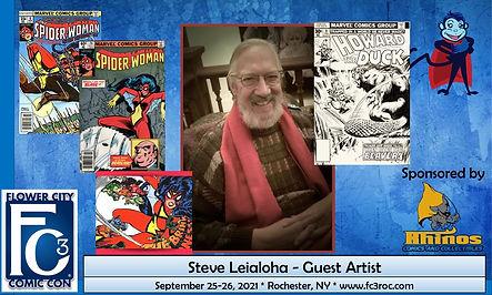 Steve Leialoha.jpg