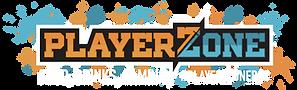 Logo-Splatter-Back (1).png