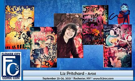 Liz Pritchard.jpg
